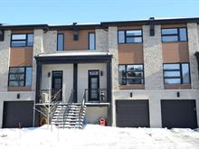 House for sale in Boisbriand, Laurentides, 635, Rue  Papineau, 15080936 - Centris