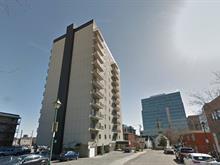 Condo à vendre à Hull (Gatineau), Outaouais, 89, Rue  Vaudreuil, app. 206, 22320357 - Centris