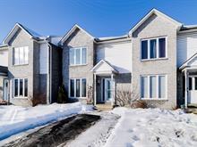 House for sale in Gatineau (Gatineau), Outaouais, 137, Rue  Trottier, 17981151 - Centris