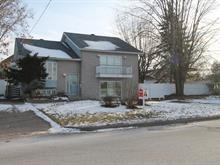 House for sale in Salaberry-de-Valleyfield, Montérégie, 261, Rue  Ellice, 20258013 - Centris
