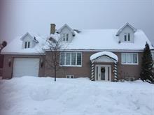 Maison à vendre à Sept-Îles, Côte-Nord, 82, Rue des Braves, 26161856 - Centris