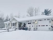 House for sale in Saint-Albert, Centre-du-Québec, 17, Rue  Pinard, 22780229 - Centris