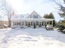 Maison à vendre à Eastman, Estrie, 644A, 5e Rang, 9191042 - Centris