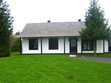 House for sale in Saint-Sauveur, Laurentides, 10, Rue du Baron, 14602955 - Centris