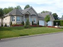 House for sale in Gatineau (Gatineau), Outaouais, 39, Rue de Juan-les-Pins, 21937657 - Centris
