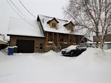 Duplex for sale in Val-d'Or, Abitibi-Témiscamingue, 35 - 37, Rue  Lauzon, 24867823 - Centris