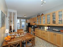 Maison à vendre à Villeray/Saint-Michel/Parc-Extension (Montréal), Montréal (Île), 7762 - 7764, Avenue  Henri-Julien, 18710468 - Centris