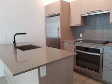 Condo / Apartment for rent in Ville-Marie (Montréal), Montréal (Island), 405, Rue de la Concorde, apt. 1901, 21060392 - Centris
