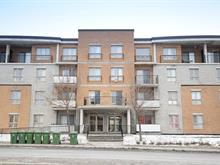 Condo à vendre à Saint-Laurent (Montréal), Montréal (Île), 900, boulevard  Marcel-Laurin, app. 101, 22200527 - Centris