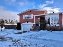 House for sale in Pont-Viau (Laval), Laval, 125, Rue de Vaucluse, 16608423 - Centris