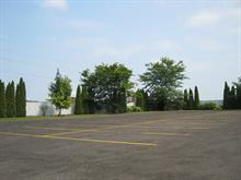 Lot for sale in Salaberry-de-Valleyfield, Montérégie, boulevard du Bord-de-l'Eau, 18377176 - Centris