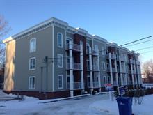 Condo / Appartement à louer à Hudson, Montérégie, 50, Rue  Lower Maple, app. A4, 17788155 - Centris