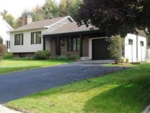 Maison à vendre à Shawinigan, Mauricie, 360, Avenue du Plateau, 20762440 - Centris