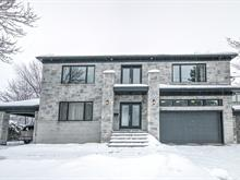 House for sale in Pierrefonds-Roxboro (Montréal), Montréal (Island), 14685, boulevard  Gouin Ouest, 28873193 - Centris
