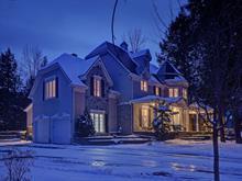 House for sale in Blainville, Laurentides, 82, Rue des Tournois, 16725587 - Centris