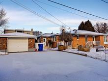 House for sale in L'Île-Perrot, Montérégie, 262, 7e Avenue, 21215453 - Centris