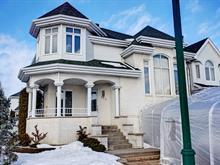 House for sale in Sainte-Dorothée (Laval), Laval, 593, Rue  Sauvalle, 16683002 - Centris