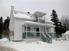 House for sale in Shipshaw (Saguenay), Saguenay/Lac-Saint-Jean, 3220, Route  Saint-Léonard, 27293028 - Centris