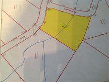 Terrain à vendre à Saint-Colomban, Laurentides, Rue du Havre, 22537363 - Centris