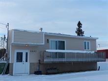Maison à vendre à Chicoutimi (Saguenay), Saguenay/Lac-Saint-Jean, 3842, Rang  Saint-Paul, 18414242 - Centris