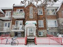 Triplex for sale in Villeray/Saint-Michel/Parc-Extension (Montréal), Montréal (Island), 7996 - 8000, Avenue  Querbes, 24370130 - Centris