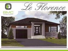 Maison à vendre à Saint-Zotique, Montérégie, 119, 4e Avenue, 16259415 - Centris