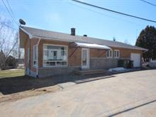 House for sale in Deschambault-Grondines, Capitale-Nationale, 535, Chemin  Sir-Lomer-Gouin, 24149725 - Centris