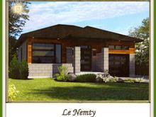 House for sale in Saint-Zotique, Montérégie, 159, 4e Avenue, 22662448 - Centris