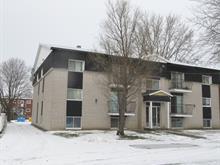 Immeuble à revenus à vendre à Bedford - Ville, Montérégie, 24, Rue  Moreau, 16996963 - Centris