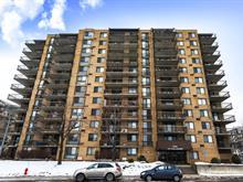 Condo for sale in Saint-Laurent (Montréal), Montréal (Island), 11015, boulevard  Cavendish, apt. 209, 17884549 - Centris