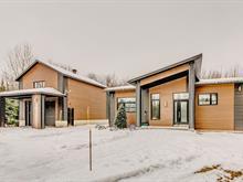 Maison à vendre à Lefebvre, Centre-du-Québec, 1840, Route  Caya, 11332876 - Centris