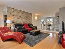 Maison de ville à vendre à Le Gardeur (Repentigny), Lanaudière, 522C, boulevard le Bourg-Neuf, 27170792 - Centris