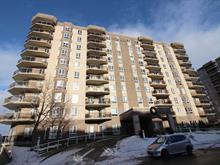 Condo for sale in Anjou (Montréal), Montréal (Island), 7275, Avenue de Beaufort, apt. 801, 23041302 - Centris