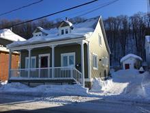 Maison à vendre à Les Chutes-de-la-Chaudière-Est (Lévis), Chaudière-Appalaches, 3672, Rue  Saint-Laurent, 26459990 - Centris