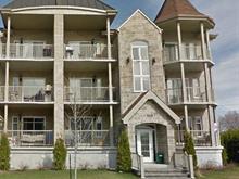 Condo / Appartement à vendre à Duvernay (Laval), Laval, 3550, Rue du Mousquetaire, app. 102, 22564743 - Centris