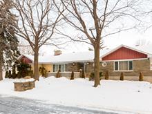Maison à vendre à Brossard, Montérégie, 7602, boulevard  Marie-Victorin, 27726617 - Centris