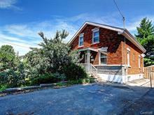 Maison à vendre à Chomedey (Laval), Laval, 275, 81e Avenue, 24206951 - Centris