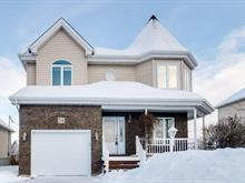 House for sale in Gatineau (Gatineau), Outaouais, 716, Avenue du Cheval-Blanc, 25980407 - Centris