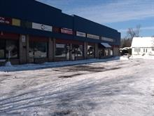 Local commercial à louer à Boucherville, Montérégie, 191, boulevard de Mortagne, local 5, 22642457 - Centris