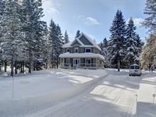 House for sale in Saint-Côme, Lanaudière, 81, 22e Avenue, 23266666 - Centris