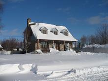 House for sale in Shawinigan, Mauricie, 290, Rue  Martin-Descôteaux, 24923757 - Centris