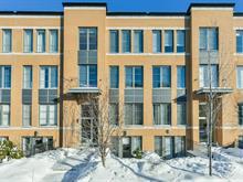 Condo for sale in Rosemont/La Petite-Patrie (Montréal), Montréal (Island), 4715, 18e Avenue, apt. 002, 20115020 - Centris