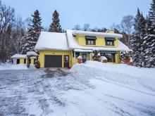 House for sale in Laterrière (Saguenay), Saguenay/Lac-Saint-Jean, 7778, Chemin du Portage-des-Roches Nord, 22771795 - Centris