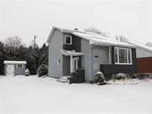 House for sale in Saint-Jérôme, Laurentides, 972, 9e Rue, 21486479 - Centris