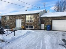 House for sale in Carignan, Montérégie, 3256, Rue  Lareau, 20746258 - Centris