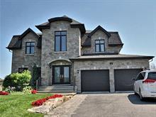 House for sale in Hull (Gatineau), Outaouais, 21, Rue de l'Escale, 23331205 - Centris