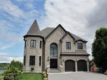 Maison à vendre à Hull (Gatineau), Outaouais, 12, Rue du Rivage, 12151833 - Centris