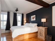 Condo / Apartment for rent in Ville-Marie (Montréal), Montréal (Island), 410, Rue de Bonsecours, apt. 3, 9460771 - Centris