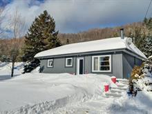 House for sale in Saint-Damien, Lanaudière, 2441, Rue  Lachance, 21481539 - Centris