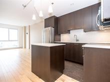 Condo / Apartment for rent in Ville-Marie (Montréal), Montréal (Island), 555, boulevard  René-Lévesque Est, apt. 808, 17017624 - Centris